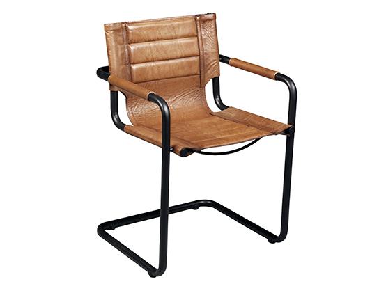 Gianni High Chair