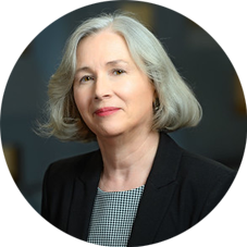 Debbie Lansford, CFO of CORT
