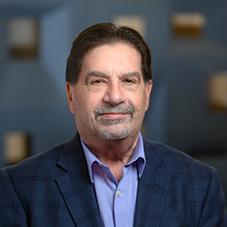 Jeff Seidman, Corporate VP at CORT
