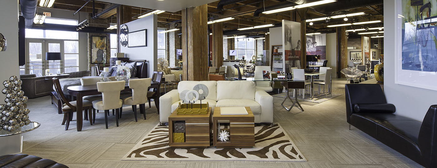 CORT Chicago Furniture Outlet