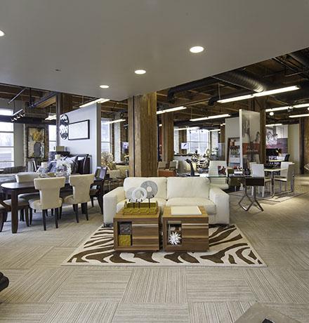The Cort Furniture, Cort Furniture Tampa