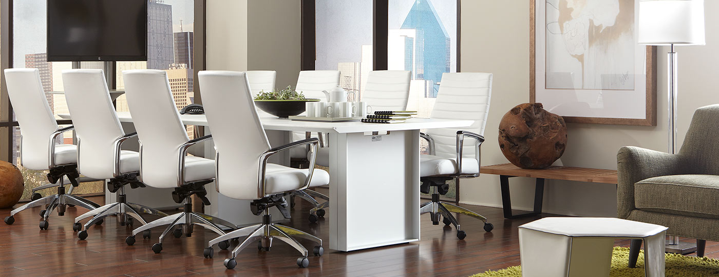 Rent CORT Furniture for your law firm