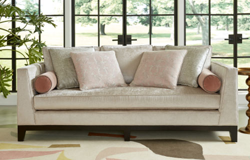 Your Guide to Judging the Quality of a Sofa or Couch