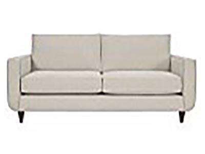 Rent the Baxter Sofa