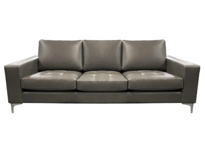 Rent the Melody Sofa