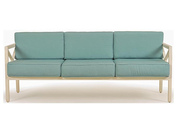 Rent the Oasis Sofa