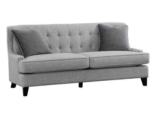 Rent the Wrigley Sofa