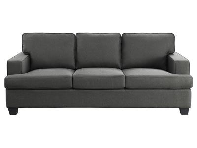 Rent the Beck Sofa