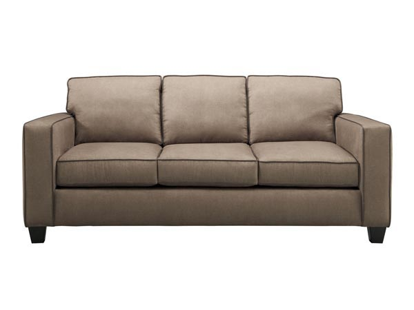 Rent the Austin Sofa