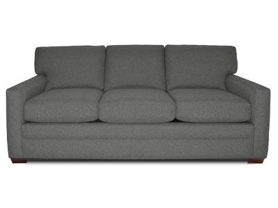 Rent the Duncan Sofa