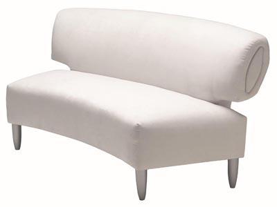 Southbeach Sofa