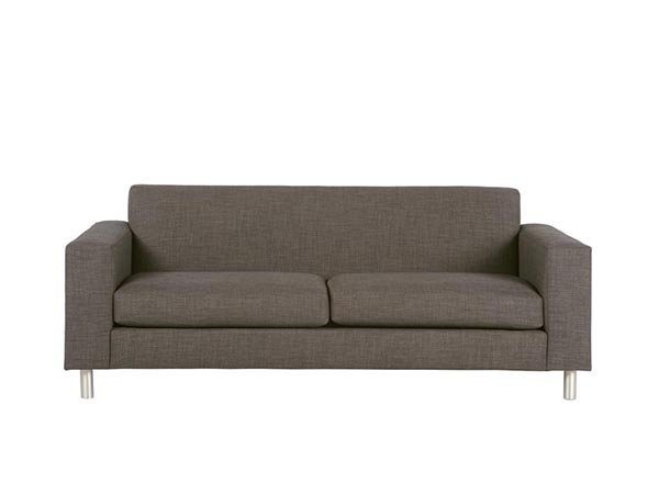 Rent the Pia Sofa