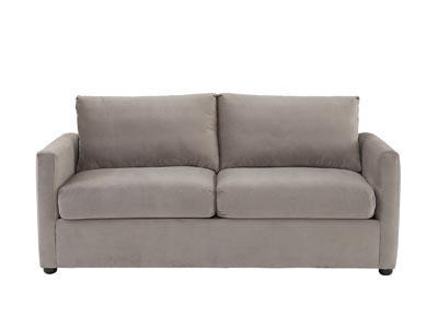 Rent the Myron Sofa
