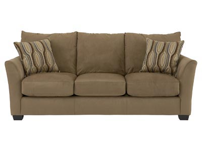 Shane Sleeper Sofa