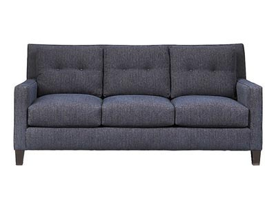 Rent the Cagny Sofa