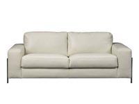 Fregene Sofa