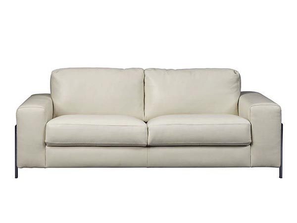 Rent the Fregene Sofa