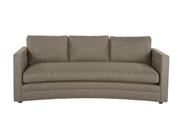 Rent the Armand II Sofa