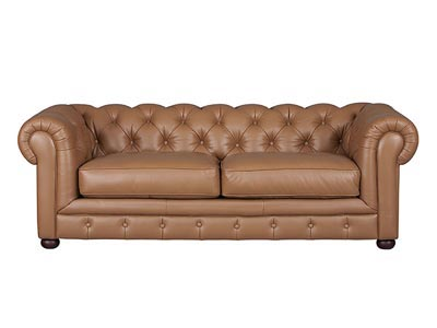 Rent the Chester Sofa