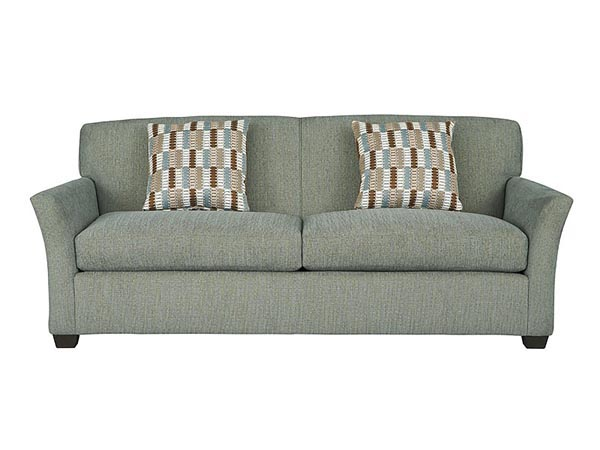 Rent the Seaspray Sofa