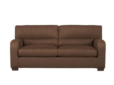 Rent the Charlie Sofa