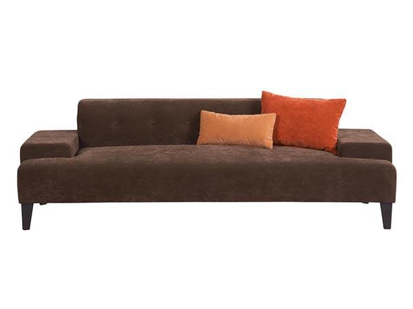 Rent the Jamaica Sofa