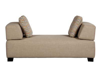 Rent the Margo Sofa