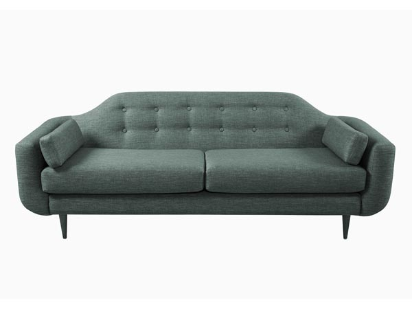 Rent the Ellington Sofa
