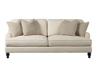 Watson Sofa
