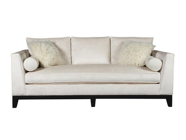 Rent the Tyson Sofa
