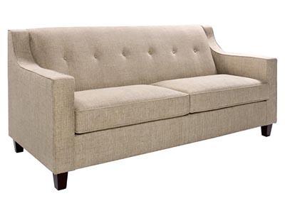 Tangiers Sofa