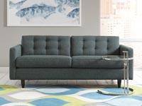 Rent The Darby Sofa Cort Furniture Rental