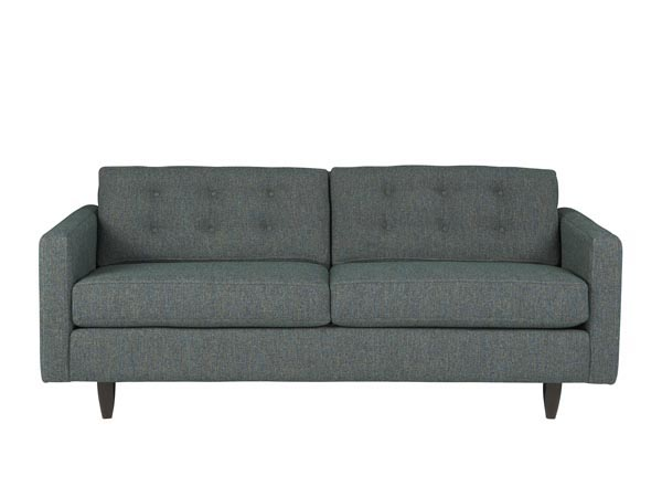 Rent The Darby Sofa Cort Furniture Rental