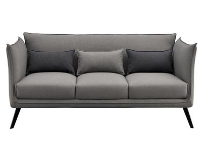 Rent the Brody Sofa