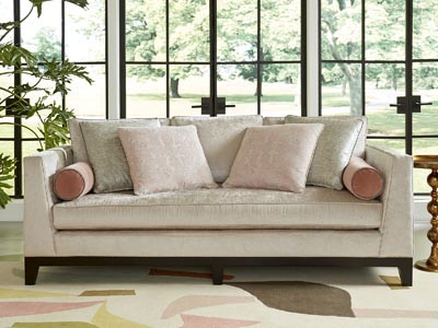 Rent the Conway Sofa