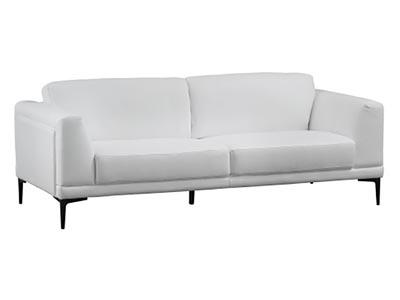 Rent the Kerman Sofa