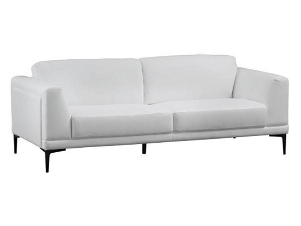 Rent the Kerman Sofa