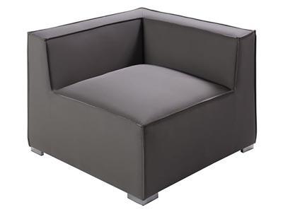 Dune Corner Chair