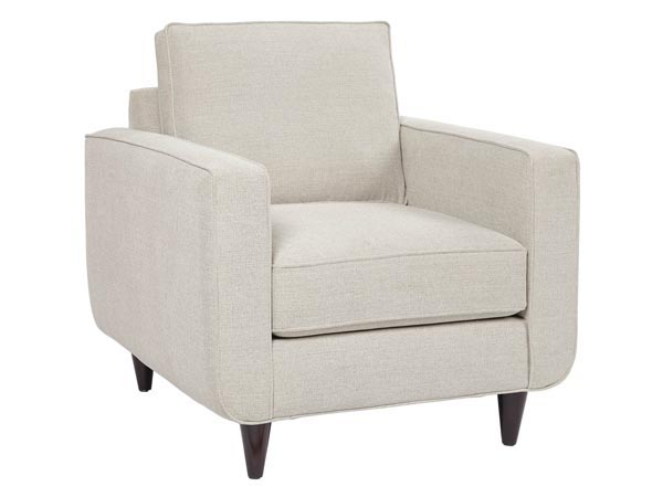 Rent the Addison Chair