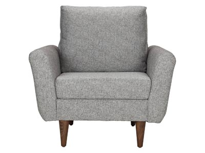 Rent the Mirabelle Chair