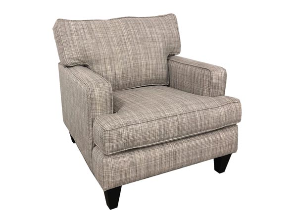 Rent the Fairmont Chair