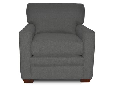 Rent the Duncan Chair
