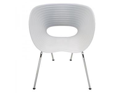 TVAC Chair