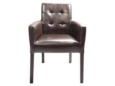 Meeting Chair, Espresso