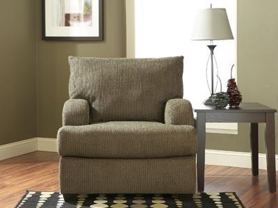 Walsh Chair
