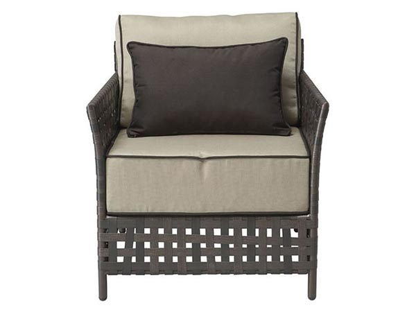 Rent the Pinery Arm Chair