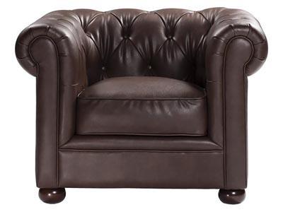 Fielding Chair