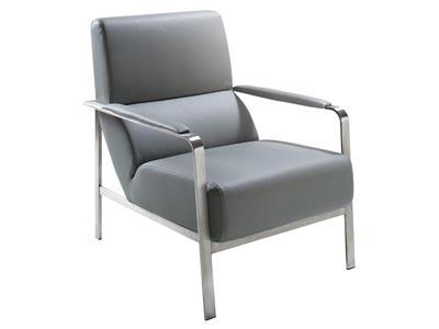 Madden Chair
