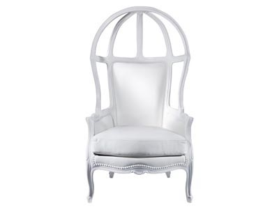 Dome Chair