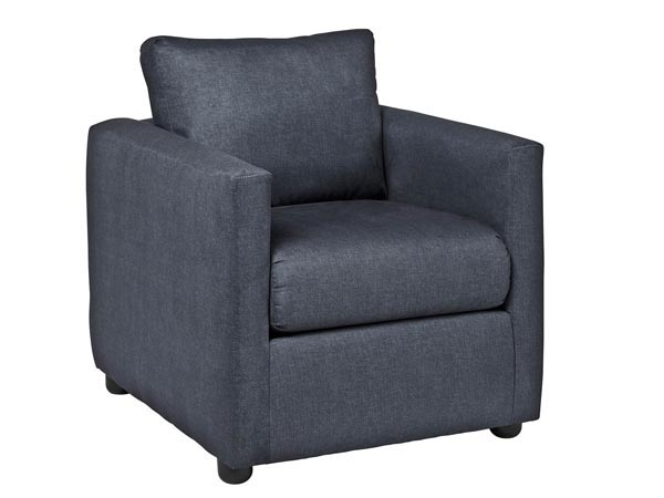 Rent the Levi Chair